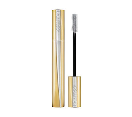Collistar Party Look 3in1  Mascara Lashes-Brows-Hair