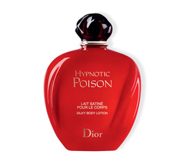 Dior Hypnotic Poison Körperlotion