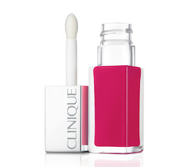 Clinique Clinique Pop Clinique Pop Lacquer Lip Colour + Primer