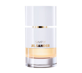 Jil Sander Simply Eau de Toilette Spray