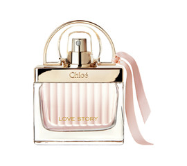 Chloé Lovestory Eau de Toilette Spray
