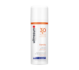 Ultrasun Family High sun protection SPF 30