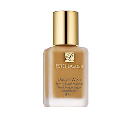 Estée Lauder Double Wear Stay-in-Place Makeup SPF10