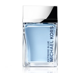 Michael Kors Men Extreme Blue Eau de Toilette Spray