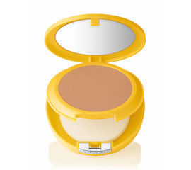 Clinique Make-up/Foundation SPF30 Mineral Powder Makeup for Face