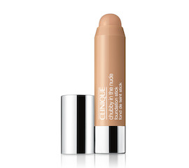 Clinique Chubby Chubby in Nude Foundation Stick