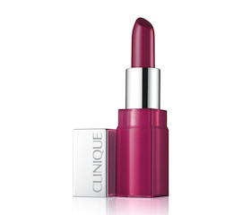 Clinique Clinique Pop Cinique Pop Glaze Sheer Lip Colour + Primer