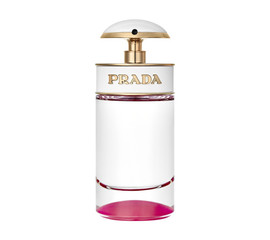 Prada Candy Kiss Eau de Parfum Spray