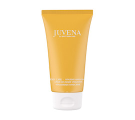 Juvena Body Care Citrus Vitalizing Handcream