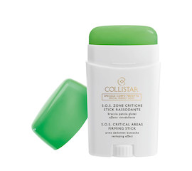 Collistar Body SOS Critical Areas Firming Stick