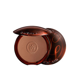 Guerlain Terracotta The Bronzing Powder