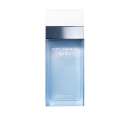 Dolce&Gabbana Ligth Blue Love in Capri Eau de Toilette Spray