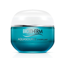 Biotherm Aquasource Everplump