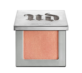 Urban Decay Afterglow Highlighter