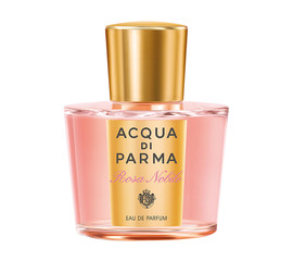 Acqua di Parma Rosa Nobile Eau de Parfum Spray