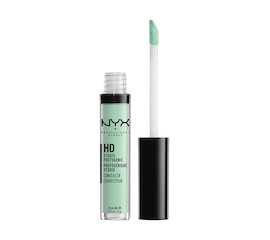 NYX Professional Makeup HD Studio Photogenic Concealer