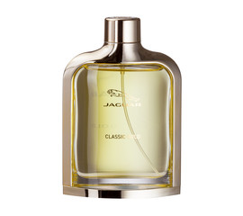 Jaguar Gold Eau de Toilette