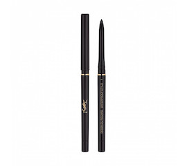 Yves Saint Laurent Dessin du Regard Stylo Waterproof