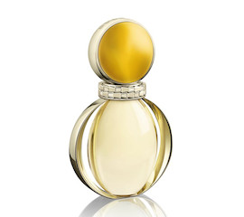 Bulgari Goldea Eau de Parfum Spray