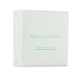 Moroccanoil Cleansing Bar Körperseife