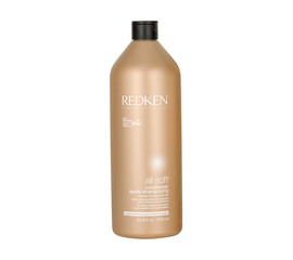 Redken All Soft Conditioner