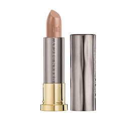 Urban Decay Vice Lipstick Sheer