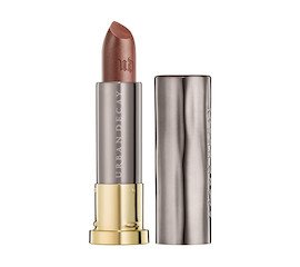 Urban Decay Vice Lipstick Metalized