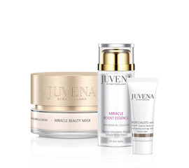 Juvena Skin Specialists Miracle Beauty Mask Set