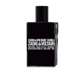 ZADIG&VOLTAIRE This is him Eau de Toilette Spray