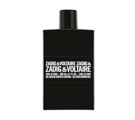 ZADIG&VOLTAIRE This is him Duschgel