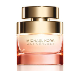 Michael Kors Wonderlust Eau de Parfum Spray