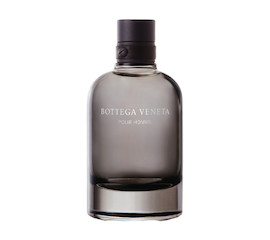 Bottega Veneta Signature Eau de Toilette Spray