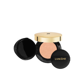 Lancôme Teint Idole Ultra Cushion Cushion-Make-up