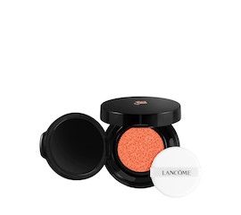 Lancôme Blush Subtil Liquid Cushion