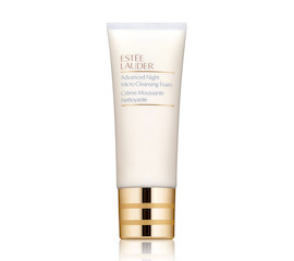 Estée Lauder Advanced Night Repair Advanced Night Micro Cleansing Foam