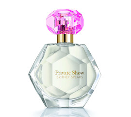 Britney Spears Private Show Eau de Toilette Spray