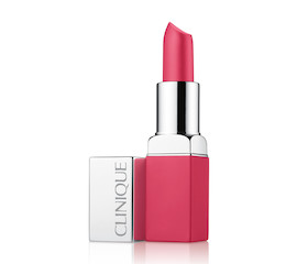 Clinique Clinique Pop Pop Matte Lip Colour + Primer