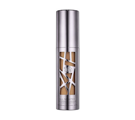 Urban Decay All Nighter Liquid Make Up