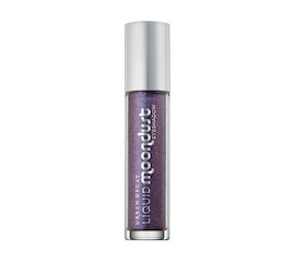 Urban Decay Moondust Eyeshadow Liquid