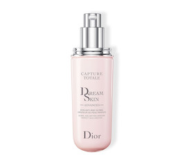 Dior Capture Totale Dreamskin Perfect Skin Creator Refill