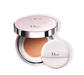 Dior Capture Totale Dreamskin Perfect Skin Cushion 025 SPF 50 PA +++