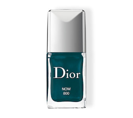 Dior Colour Gradation Dior Vernis