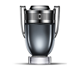 Paco Rabanne Invictus Intense Eau de Toilette Spray