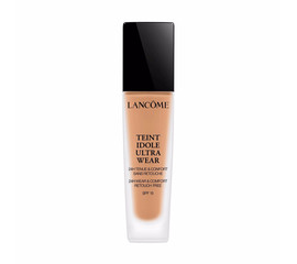 Lancôme Teint Idole Ultra Wear Foundation