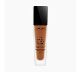 Lancôme Teint Idole Ultra Wear Make-up/Foundation