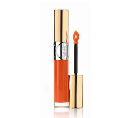 Yves Saint Laurent Gloss Volupté Lippengloss