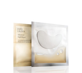 Estée Lauder Advanced Night Repair Concentrated Eye Mask
