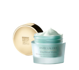 Estée Lauder Day Wear Oil-Control Anti-Oxidant Moisture Gel Creme