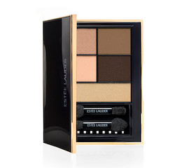 Estée Lauder Pure Color Envy Sculpting Eye Shadow 5-Color Palette
