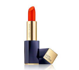 Estée Lauder Pure Color Envy Light Sculpting Lipstick